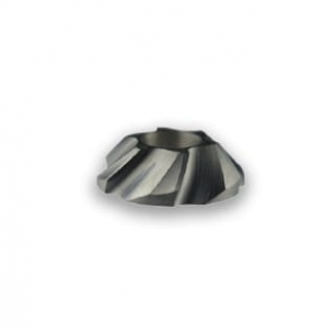 Głowica do Norbevel 6 52.5-6 mm Inox