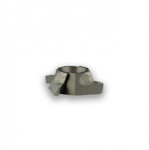 Głowica do Norbevel 6 R3-6 mm ALU