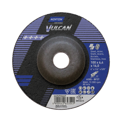 Norton VULCAN 100mm Thin wheel Type 27_113605.png