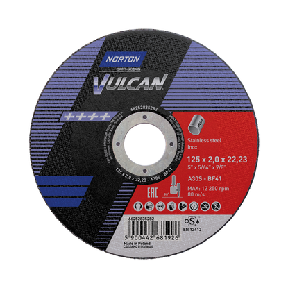 Norton VULCAN 125mm Thin wheel Type 41_113733.png